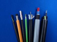 高柔性控制电缆